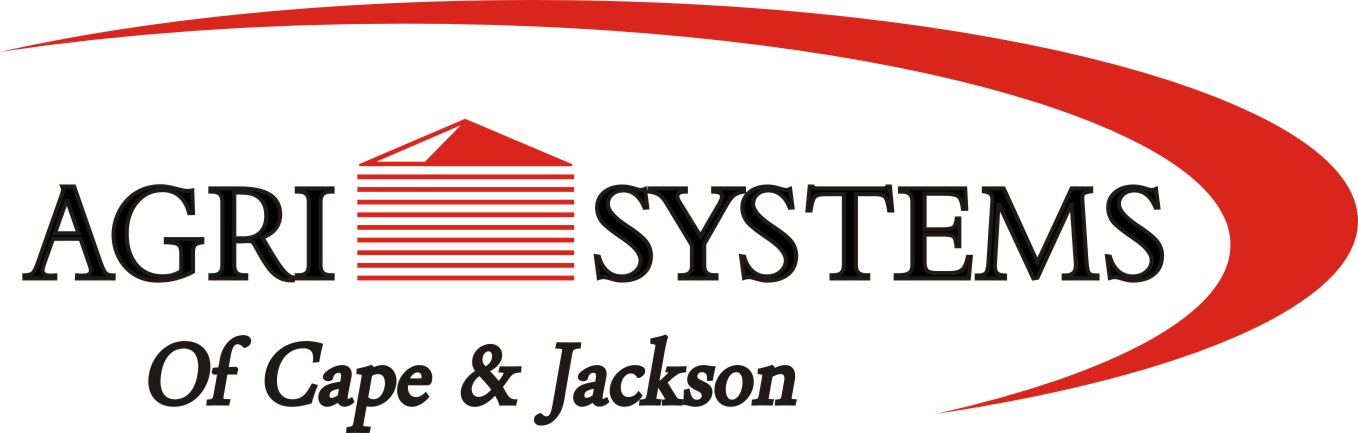 Agri Systems Services of Cape & Jackson